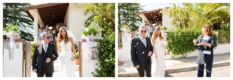 Nuoro Wedding Photographer Mr 13