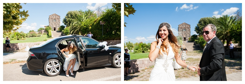 Nuoro Wedding Photographer Mr 15