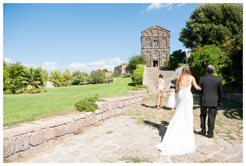 Nuoro Wedding Photographer Mr 16