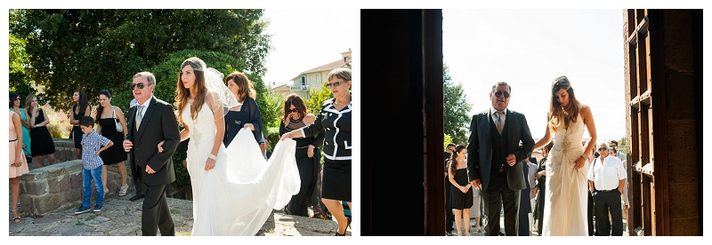 Nuoro Wedding Photographer Mr 17