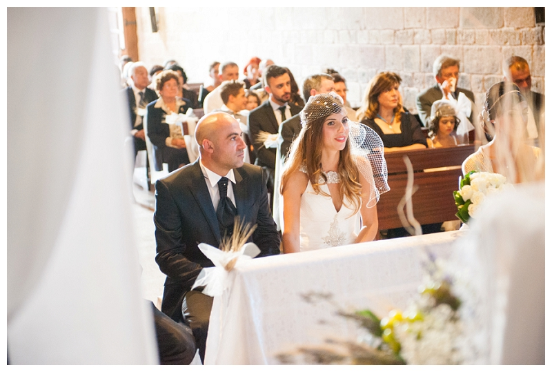 Nuoro Wedding Photographer Mr 20