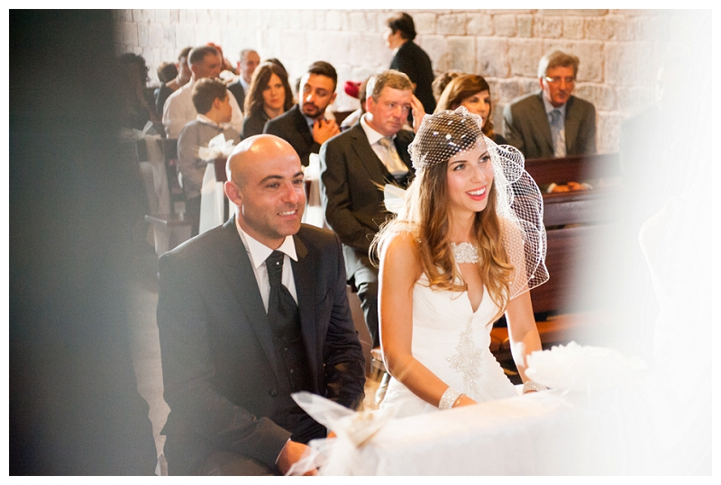 Nuoro Wedding Photographer Mr 25