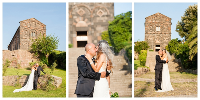 Nuoro Wedding Photographer Mr 33