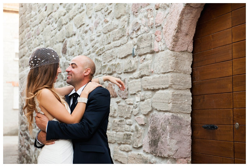 Nuoro Wedding Photographer Mr 34