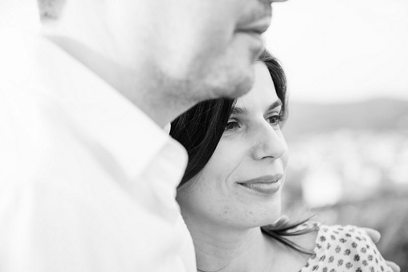 Engagement Session In Firenze Tuscany 07