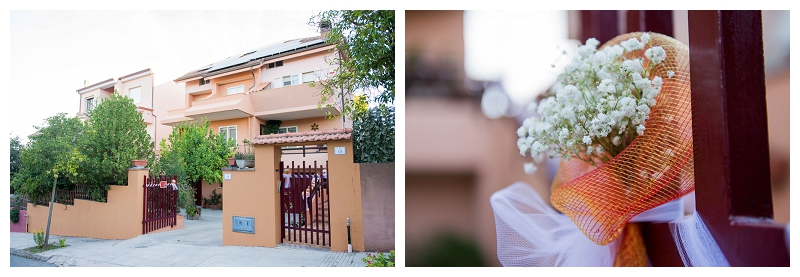 Nuoro Wedding Photographer Aa 02