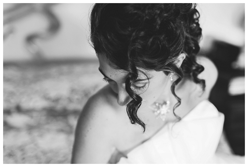 Nuoro Wedding Photographer Aa 10