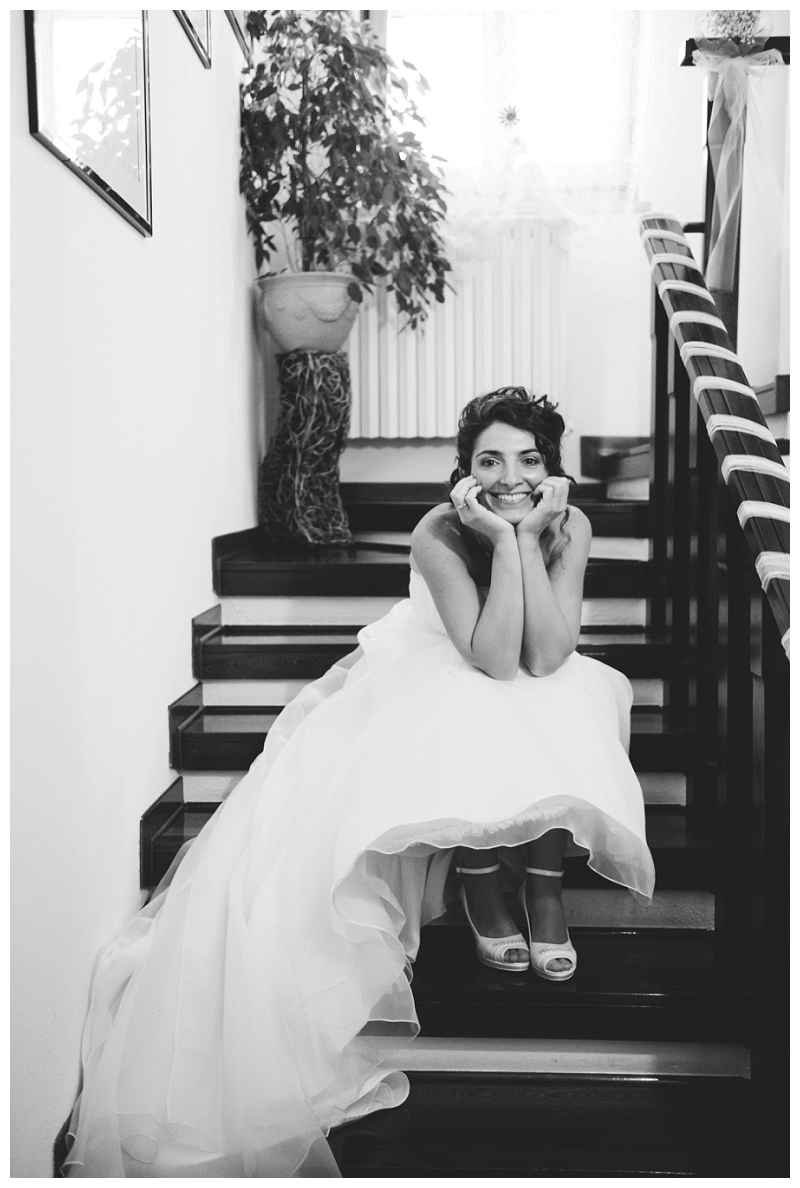 Nuoro Wedding Photographer Aa 12