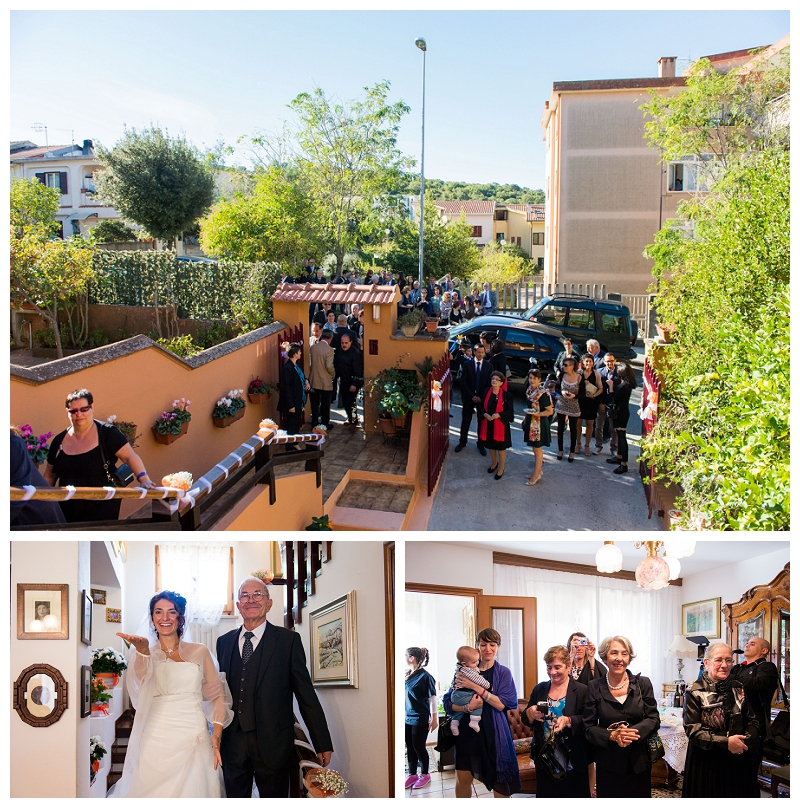 Nuoro Wedding Photographer Aa 13