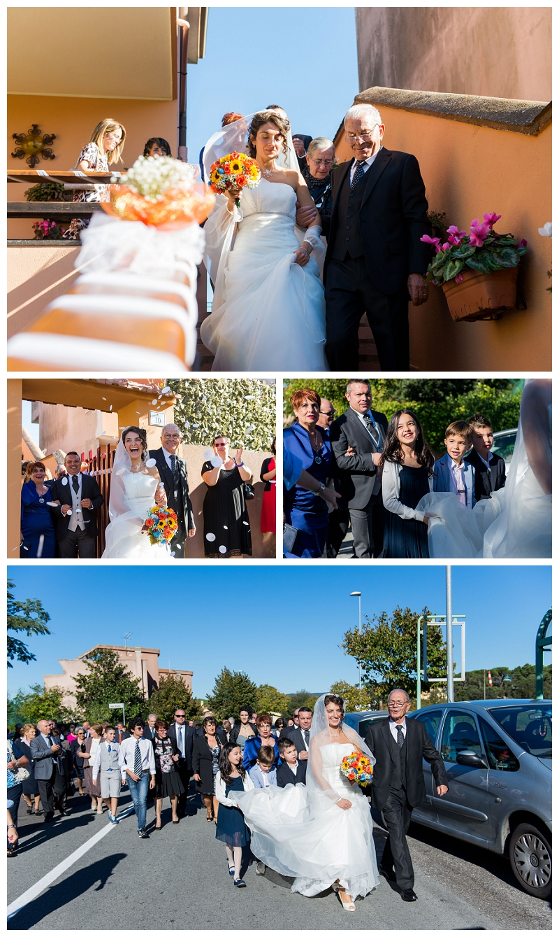 Nuoro Wedding Photographer Aa 15