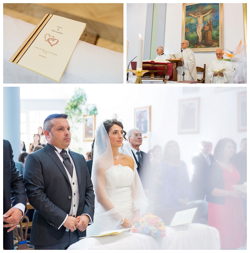 Nuoro Wedding Photographer Aa 17