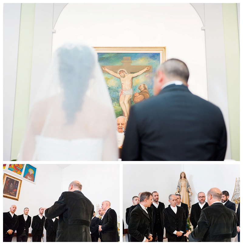 Nuoro Wedding Photographer Aa 21