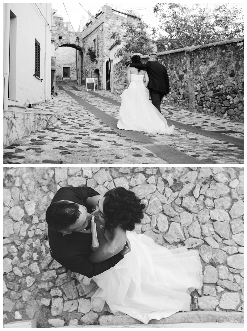 Nuoro Wedding Photographer Aa 34