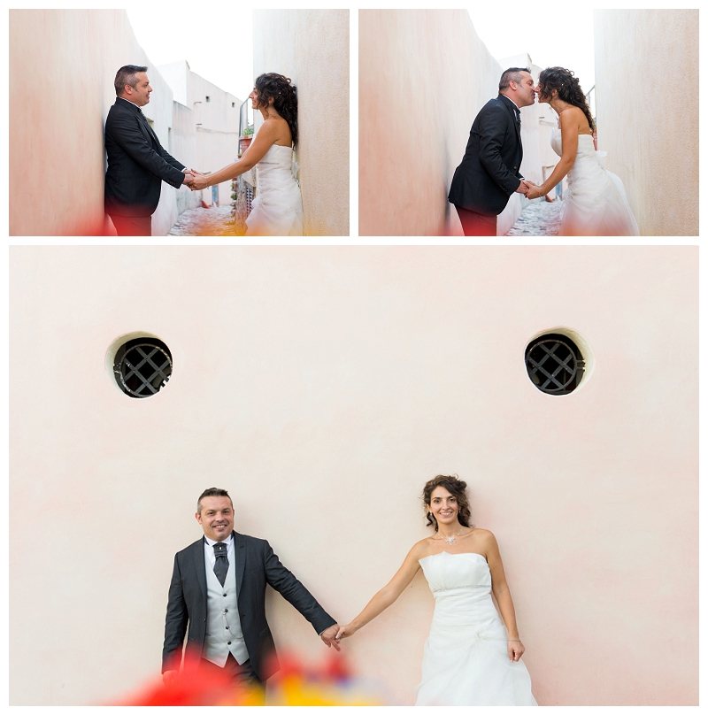 Nuoro Wedding Photographer Aa 35