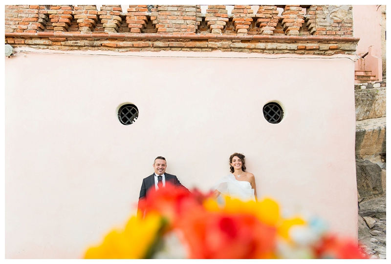 Nuoro Wedding Photographer Aa 36