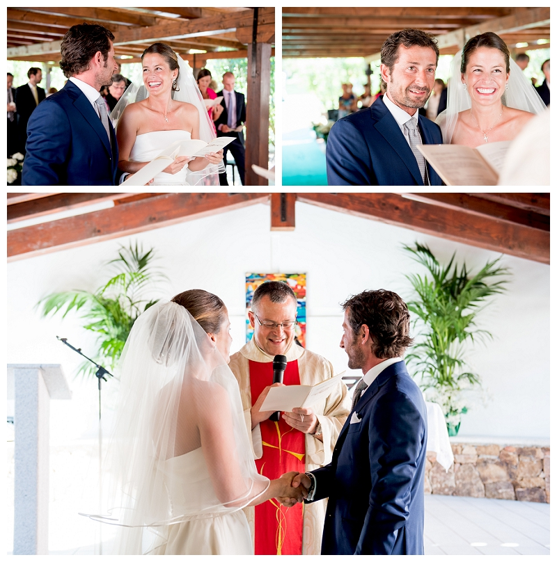 Olbia Wedding Photographer Fc 30