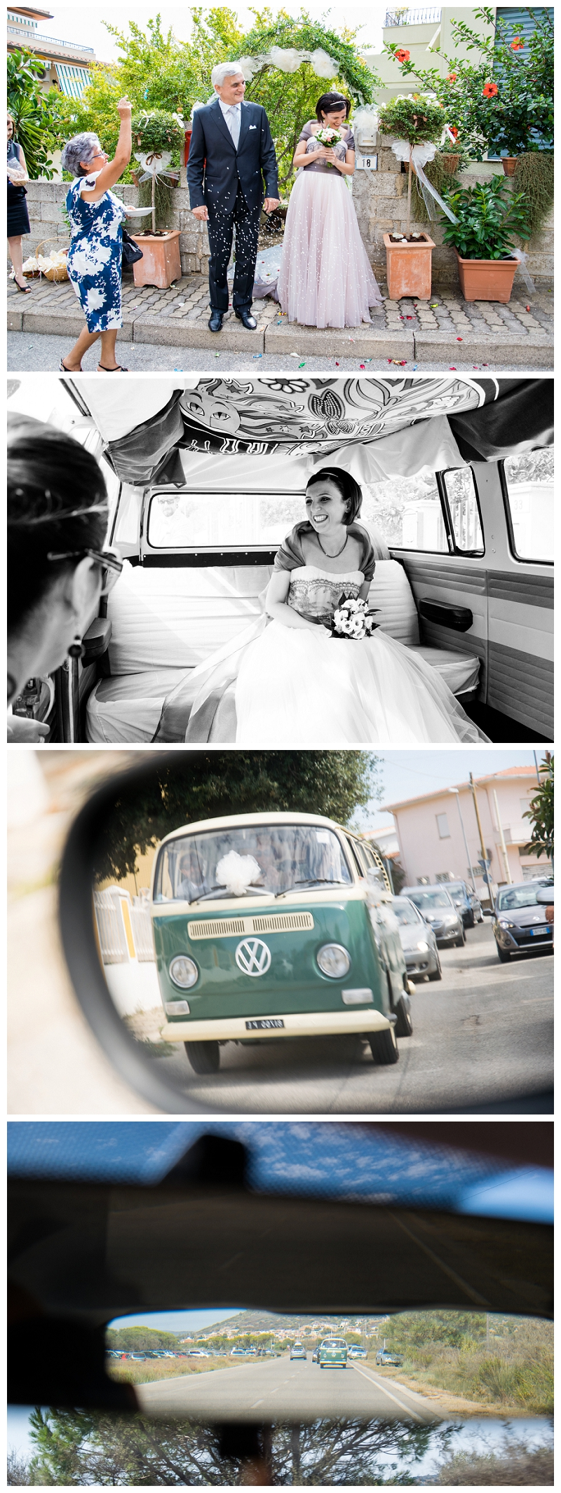 Olbia Wedding Photographer Ma 13
