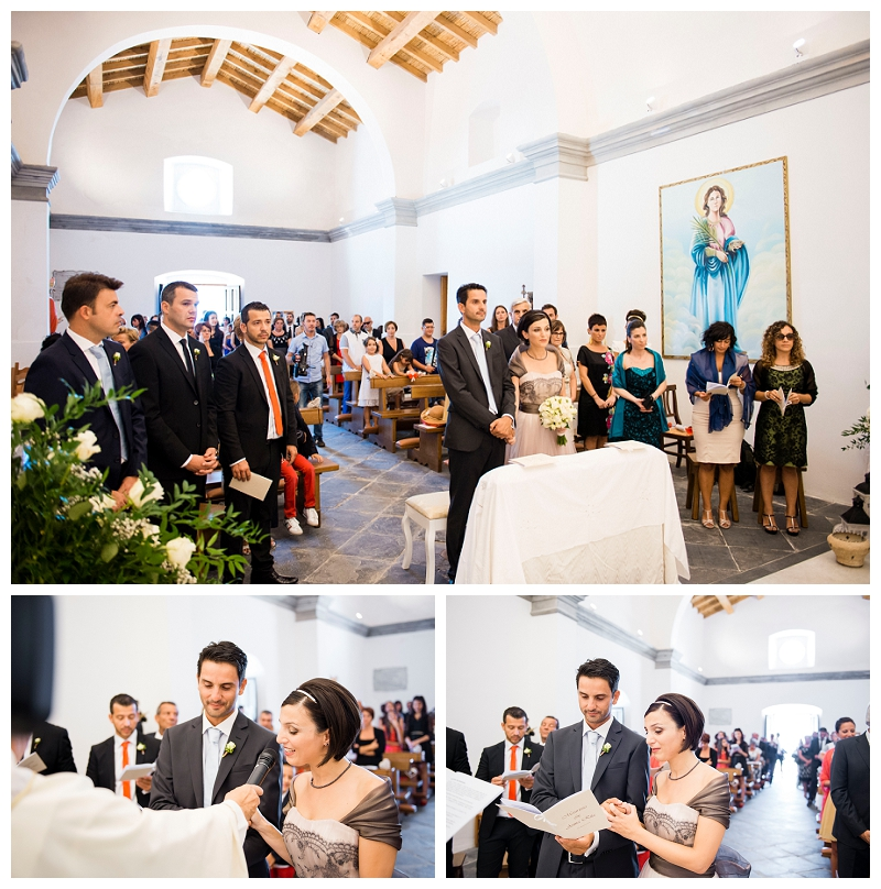 Olbia Wedding Photographer Ma 23