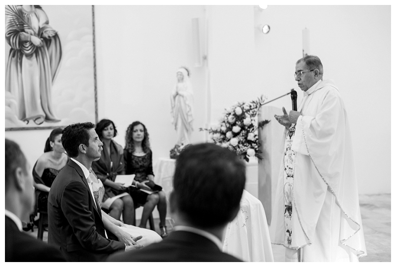 Olbia Wedding Photographer Ma 24