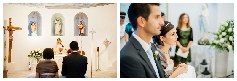 Olbia Wedding Photographer Ma 27