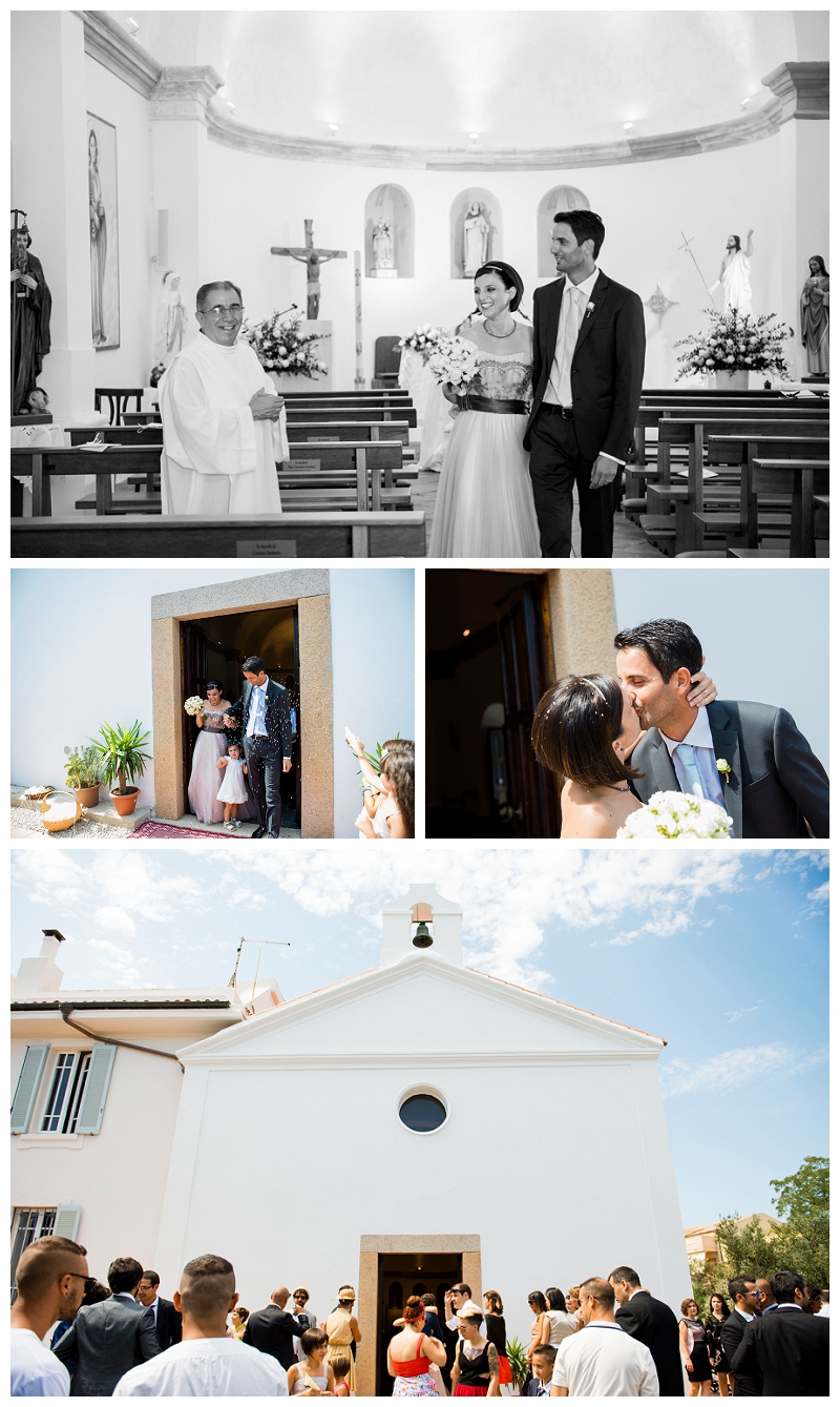 Olbia Wedding Photographer Ma 30