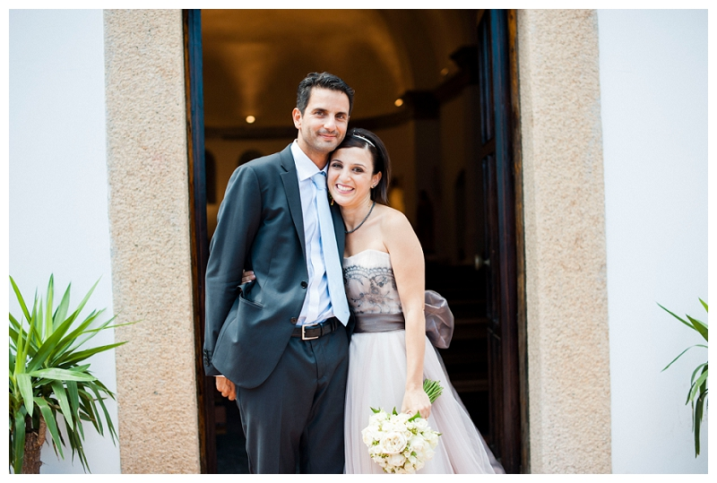 Olbia Wedding Photographer Ma 31