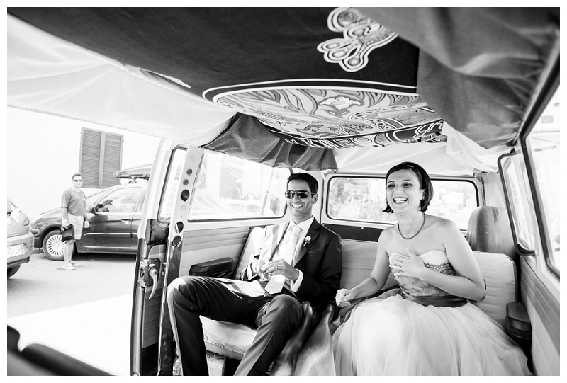 Olbia Wedding Photographer Ma 34