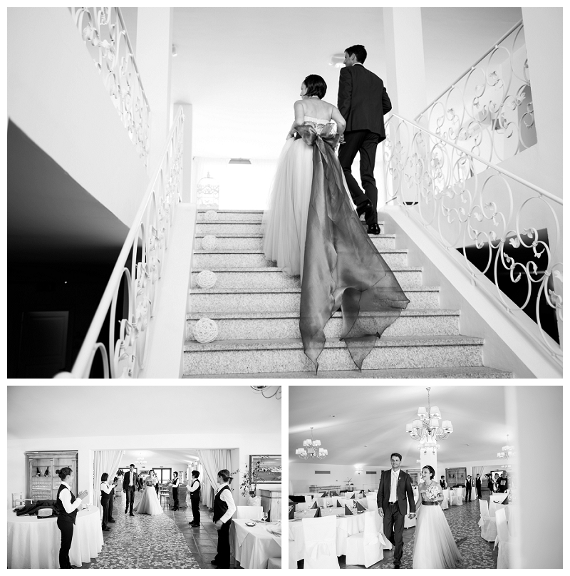 Olbia Wedding Photographer Ma 40