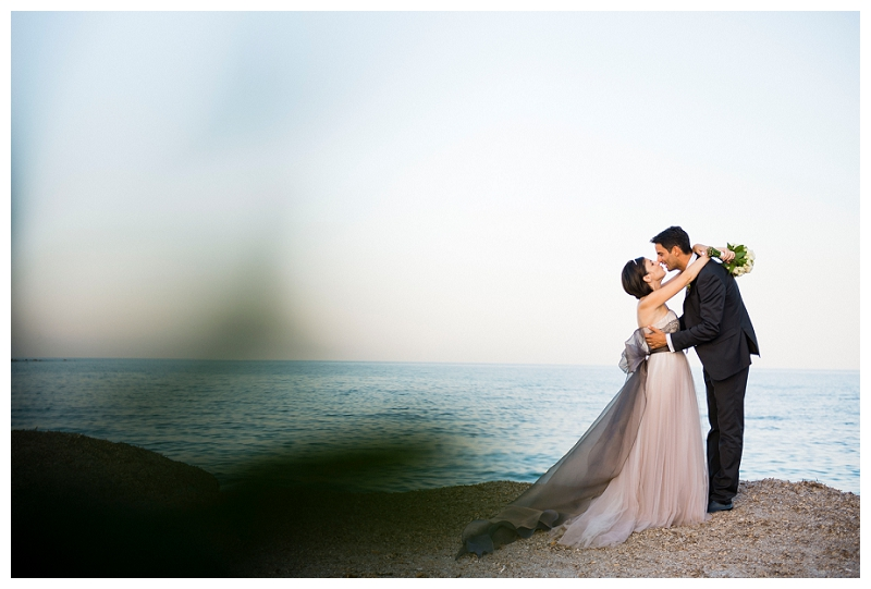 Olbia Wedding Photographer Ma 47