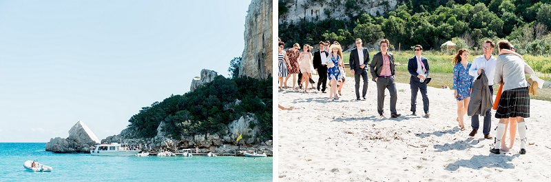 Wedding Photographer Cala Luna Dorgali Cala Gonone Jr 22