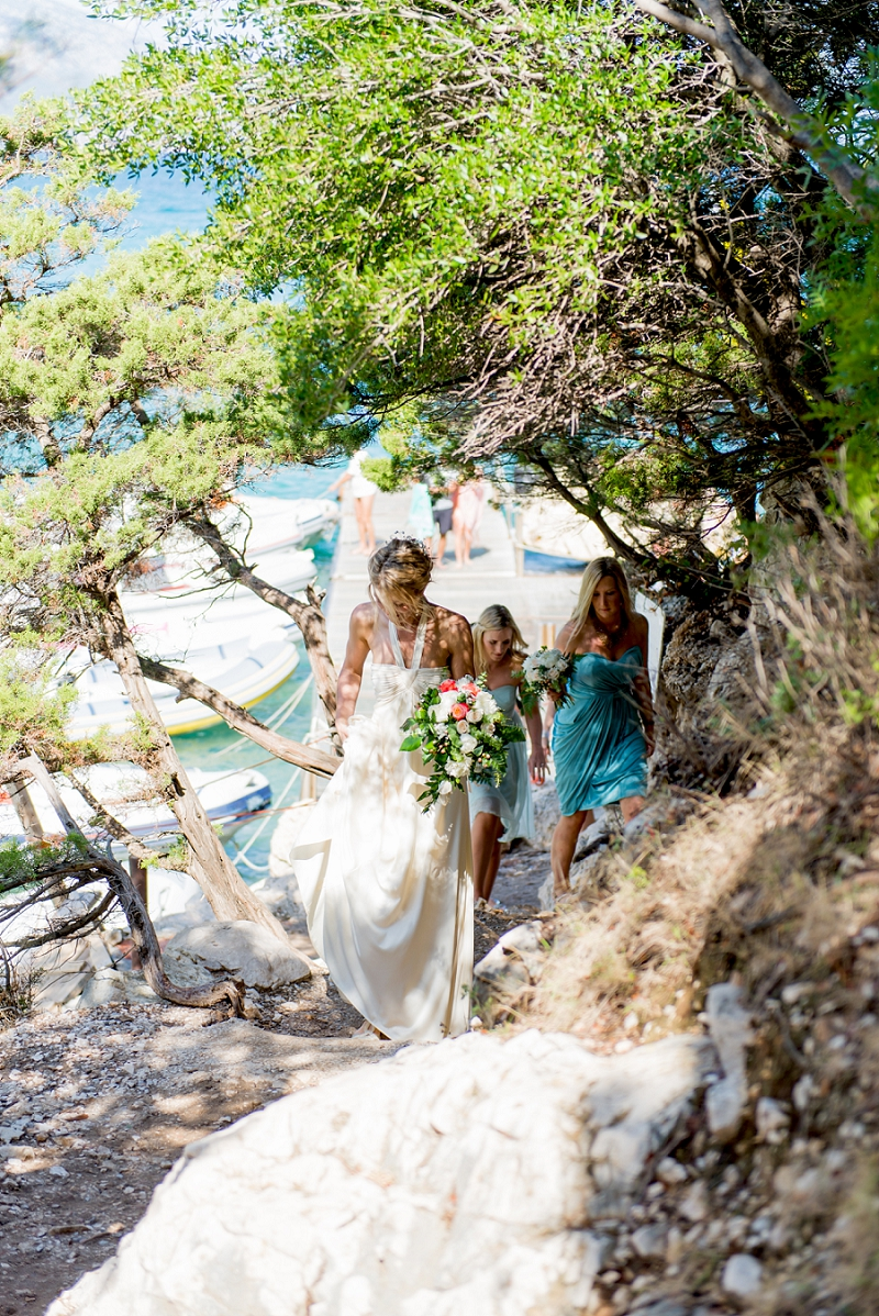 Wedding Photographer Cala Luna Dorgali Cala Gonone Jr 24