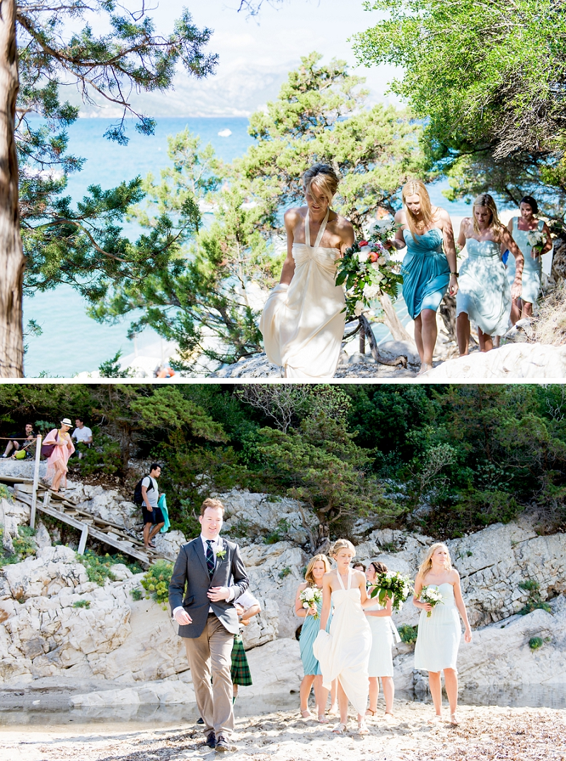 Wedding Photographer Cala Luna Dorgali Cala Gonone Jr 25