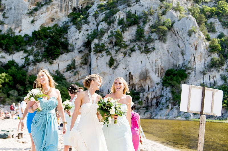 Wedding Photographer Cala Luna Dorgali Cala Gonone Jr 26