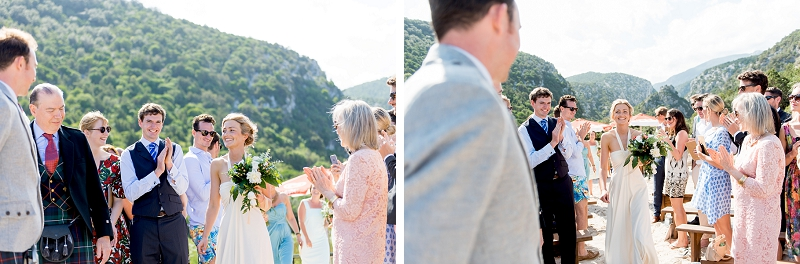 Wedding Photographer Cala Luna Dorgali Cala Gonone Jr 27