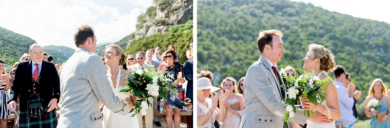 Wedding Photographer Cala Luna Dorgali Cala Gonone Jr 28