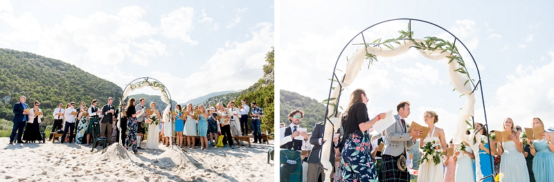Wedding Photographer Cala Luna Dorgali Cala Gonone Jr 32