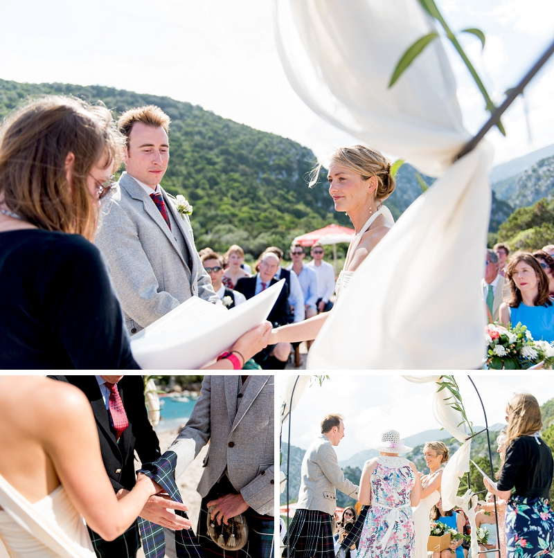 Wedding Photographer Cala Luna Dorgali Cala Gonone Jr 38