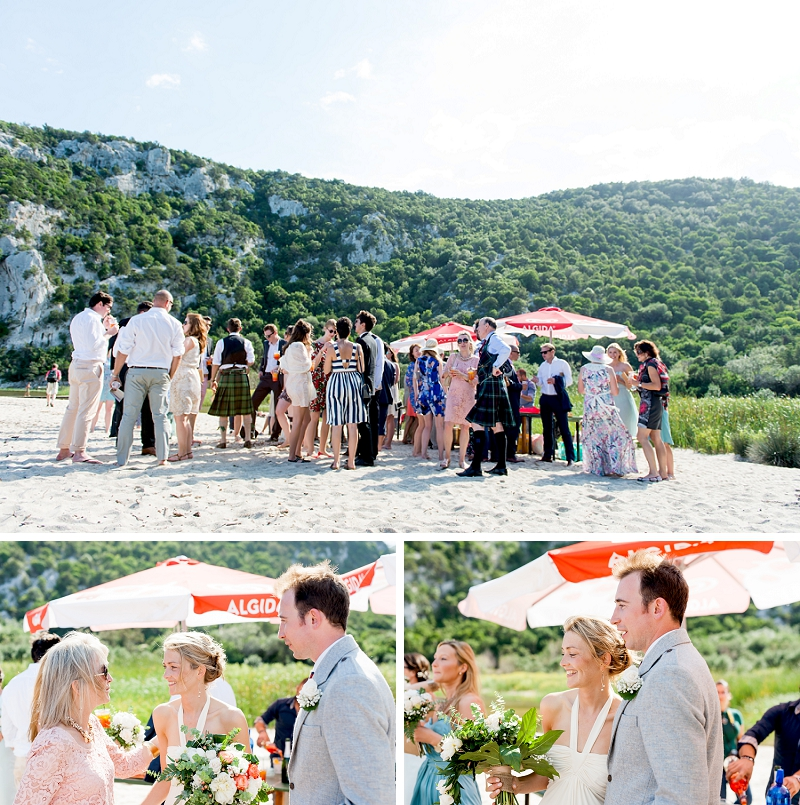 Wedding Photographer Cala Luna Dorgali Cala Gonone Jr 50