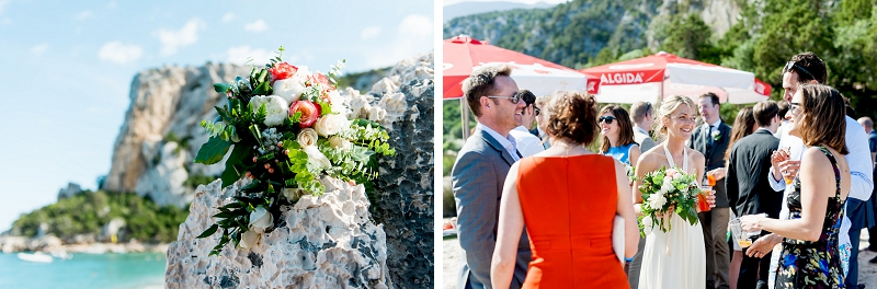 Wedding Photographer Cala Luna Dorgali Cala Gonone Jr 52