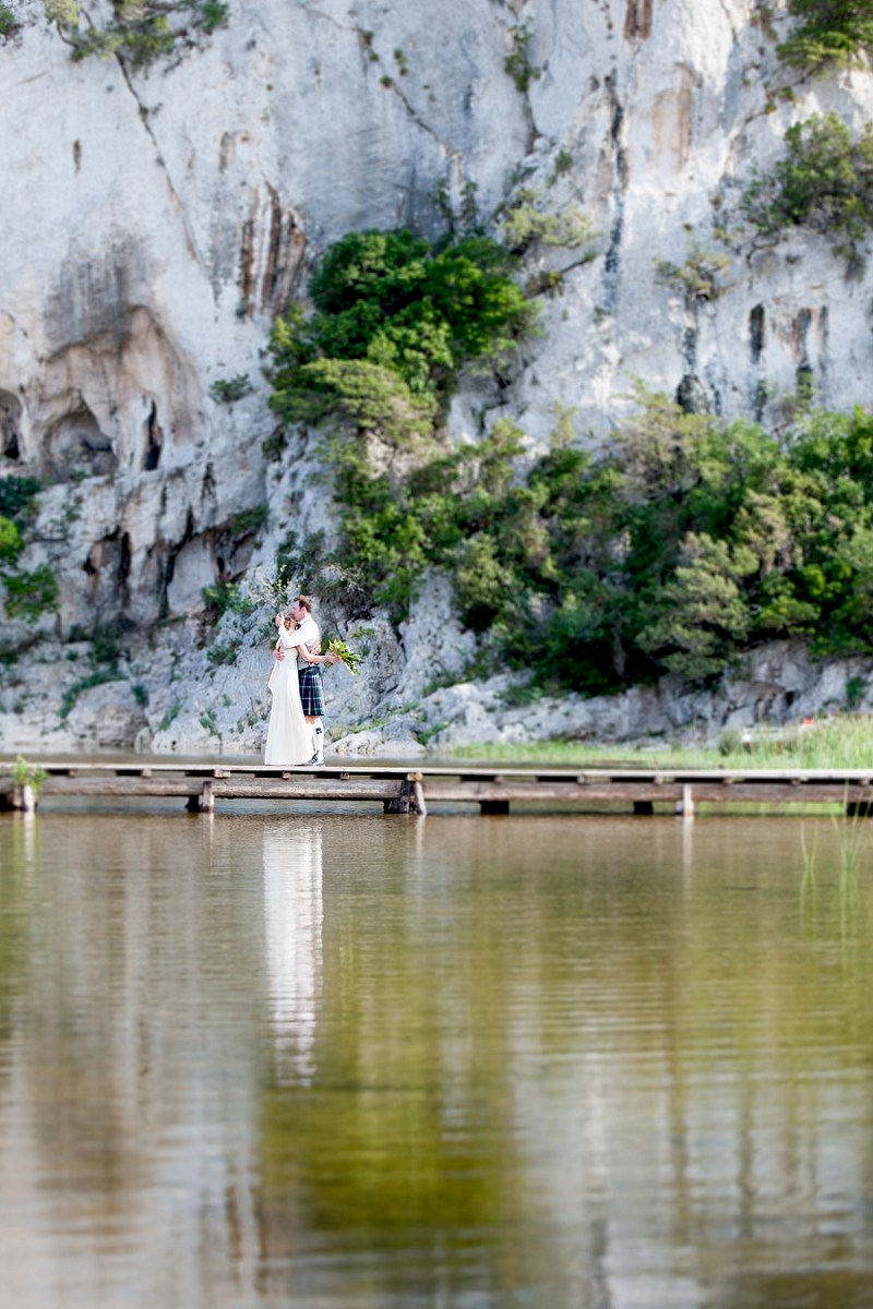 Wedding Photographer Cala Luna Dorgali Cala Gonone Jr 53