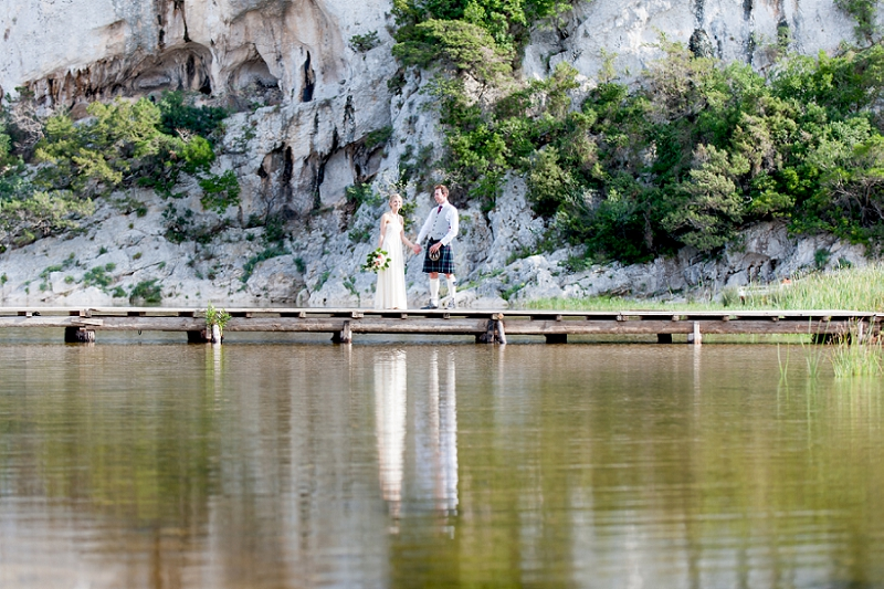Wedding Photographer Cala Luna Dorgali Cala Gonone Jr 54