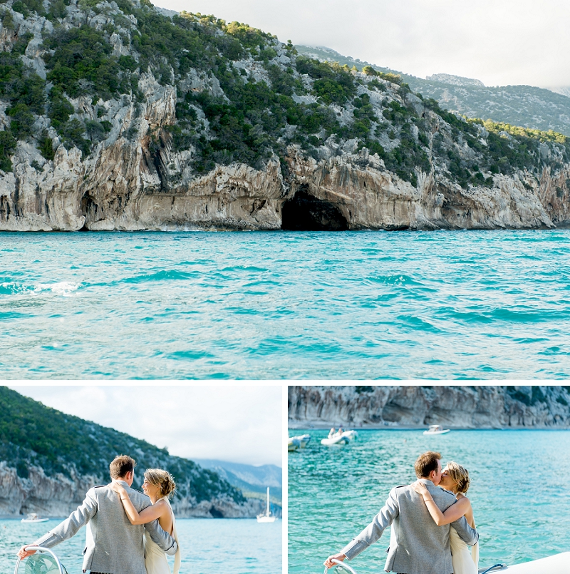 Wedding Photographer Cala Luna Dorgali Cala Gonone Jr 58