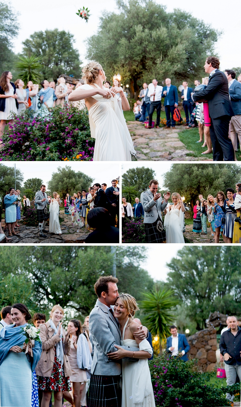 Wedding Photographer Cala Luna Dorgali Cala Gonone Jr 62