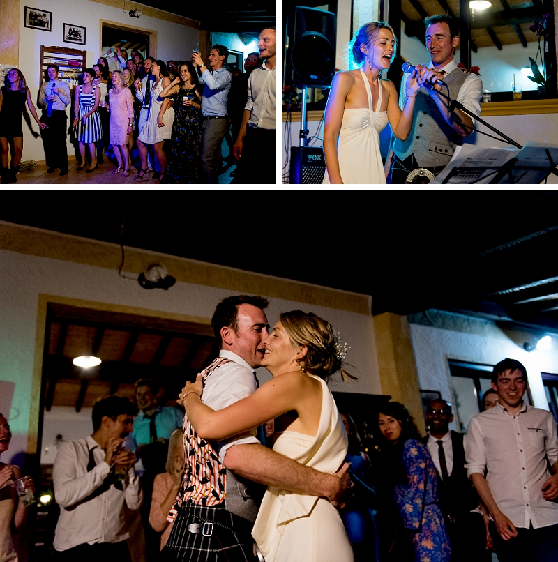 Wedding Photographer Cala Luna Dorgali Cala Gonone Jr 69